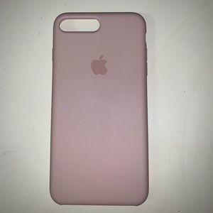 APPLE iPhone 6/7/8 PLUS case